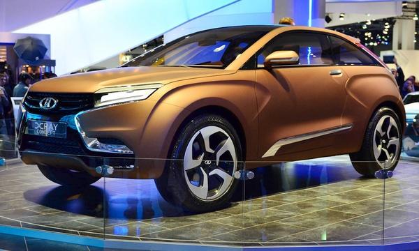 Лукашенко ездит на самом дорогом в мире автомобиле - Цензор.НЕТ 4985